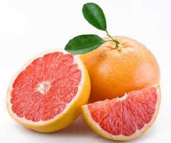grapefruit29