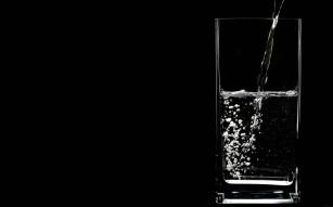 Glass-Of-Water-Half-Full