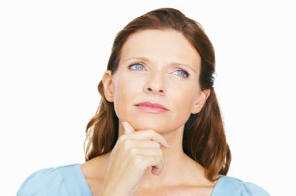 mature-woman-thinking